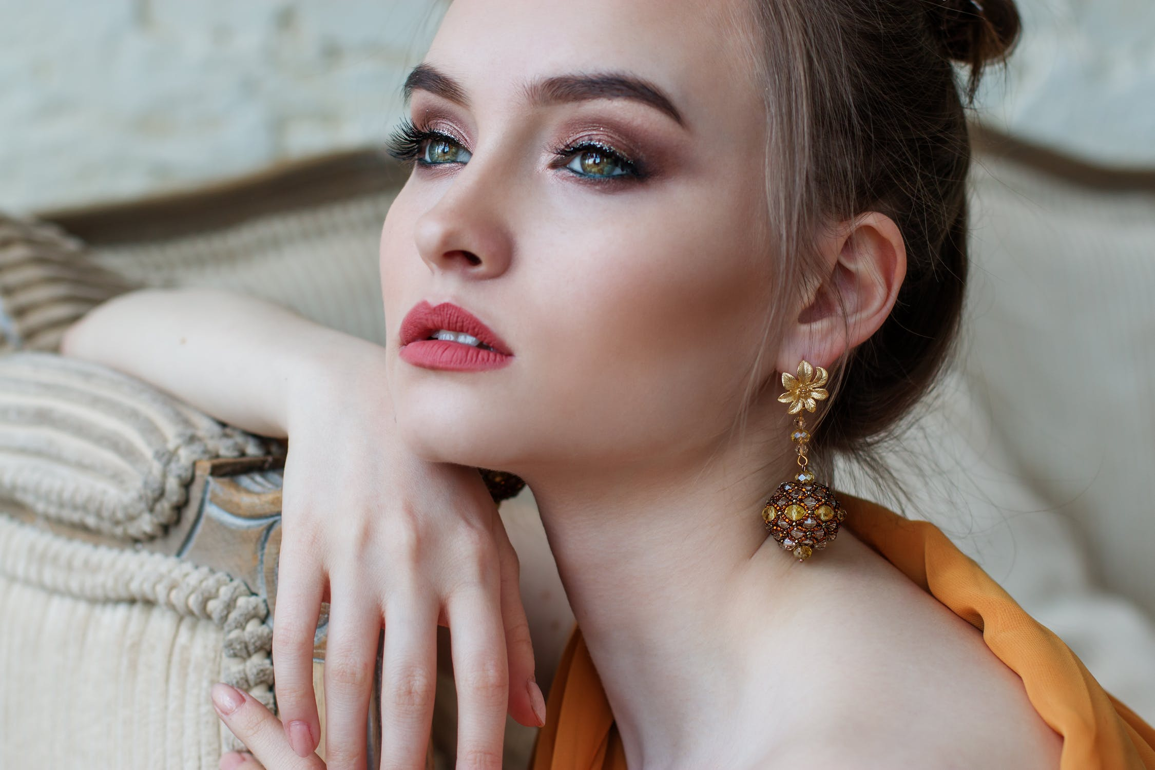 4 Quick Beauty Tips to Look Gorgeous at All Times 1