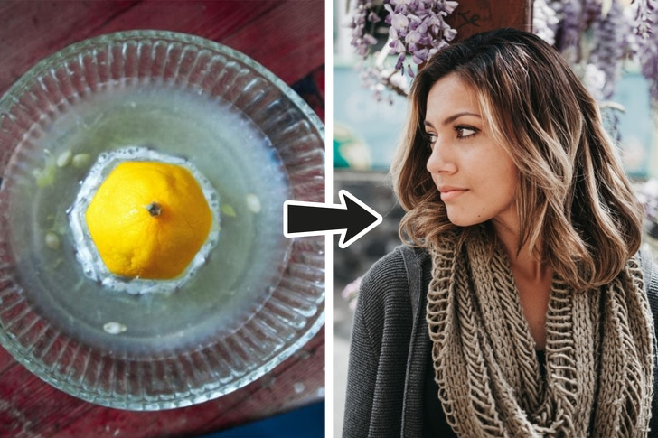 7 Best Game Changing Tips For Your Hair To Simplify Your Life
