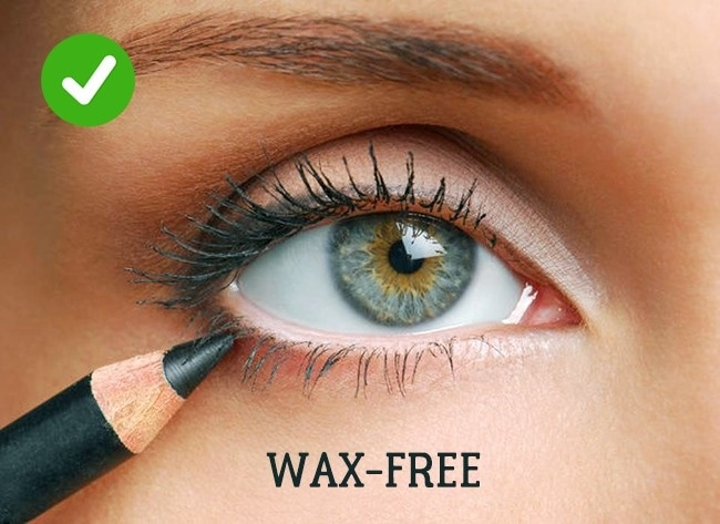 12 Ways Which Ensure Makeup Will Not Run off In Hot Water 10