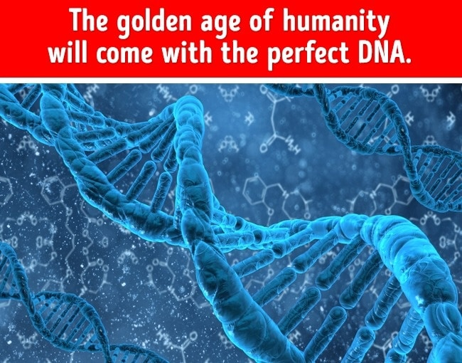 9 Best Myths About The Genetics That We Should Not Believe 2