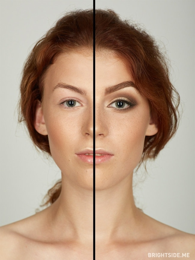 8 Best Secrets From The Makeup Artist Which Will Turn Your Eyes Look Stand Out 5