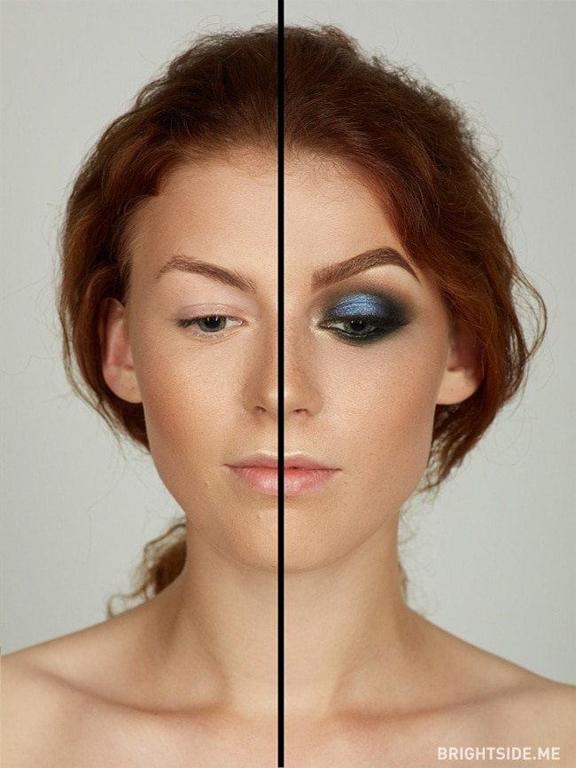 8 Best Secrets From The Makeup Artist Which Will Turn Your Eyes Look Stand Out 7