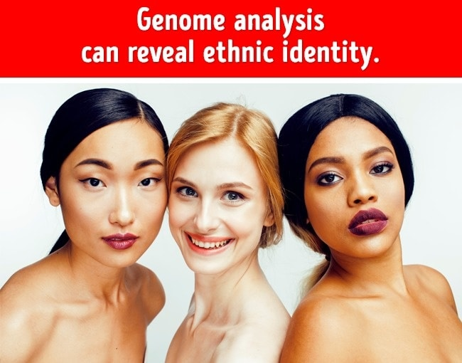 9 Best Myths About The Genetics That We Should Not Believe 7