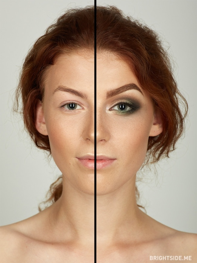 8 Best Secrets From The Makeup Artist Which Will Turn Your Eyes Look Stand Out 8
