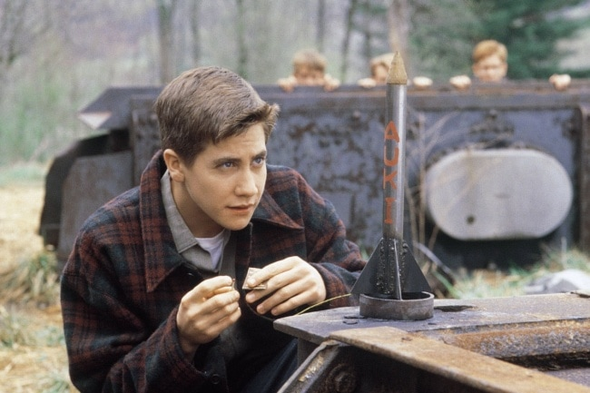 9 Best Movies That Will Lift Up The Spirit 2