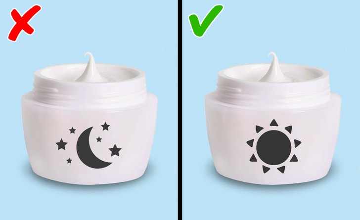 7 Useless Beauty Stuffs That We Use And Keep Wasting Money 7