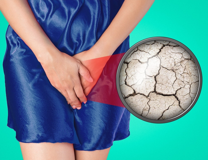 5 Health Problems That Women Generally Ignore 2
