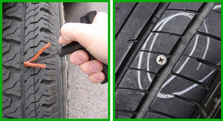 5 Best Tricks Of Car That Would Save You From Big Trouble One Day 4