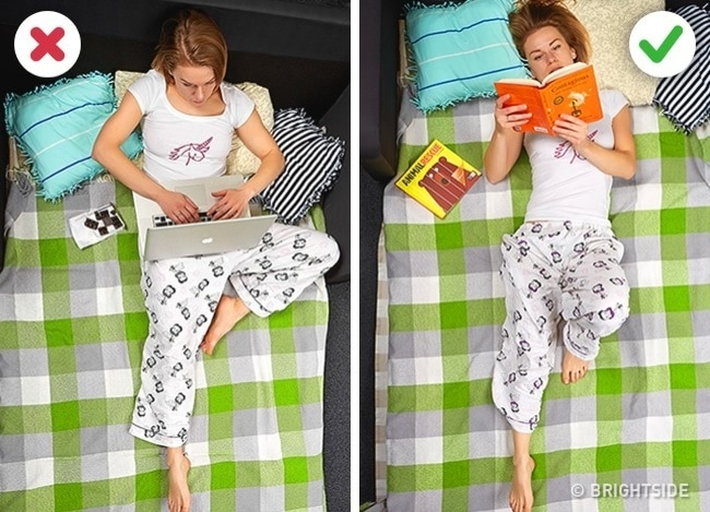 6 best Ways To Fix The Sleep Problems With The Help Of Science 3