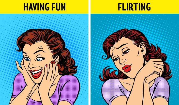 7 Best Signs That Explain That You Are Attractive Than You Think 3