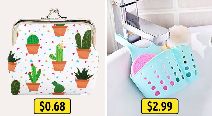 9 Best Shopping Hacks That Would Save Your Money 7