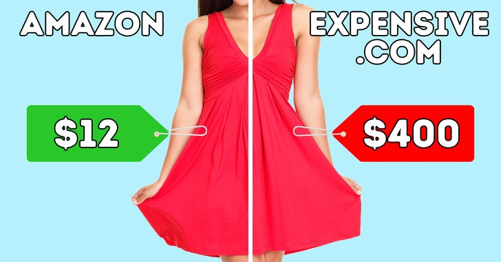 9 Best Shopping Hacks That Would Save Your Money 8