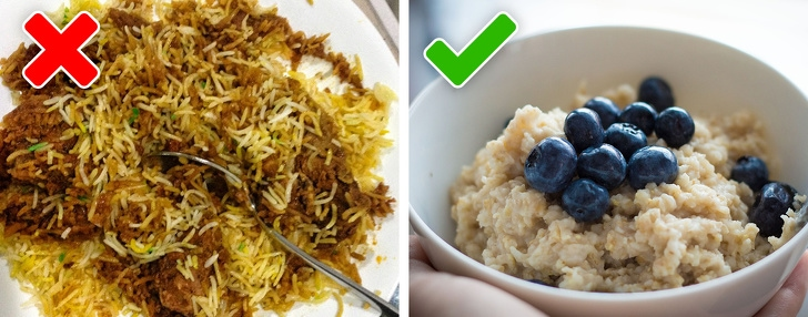 9 Food Items To Add To Your Diet To Have The Flat Stomach 5
