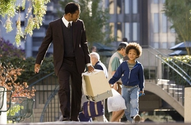 9 Best Movies That Will Lift Up The Spirit 8
