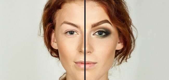 8 secrets from the makeup artist to get gorgeous eyes