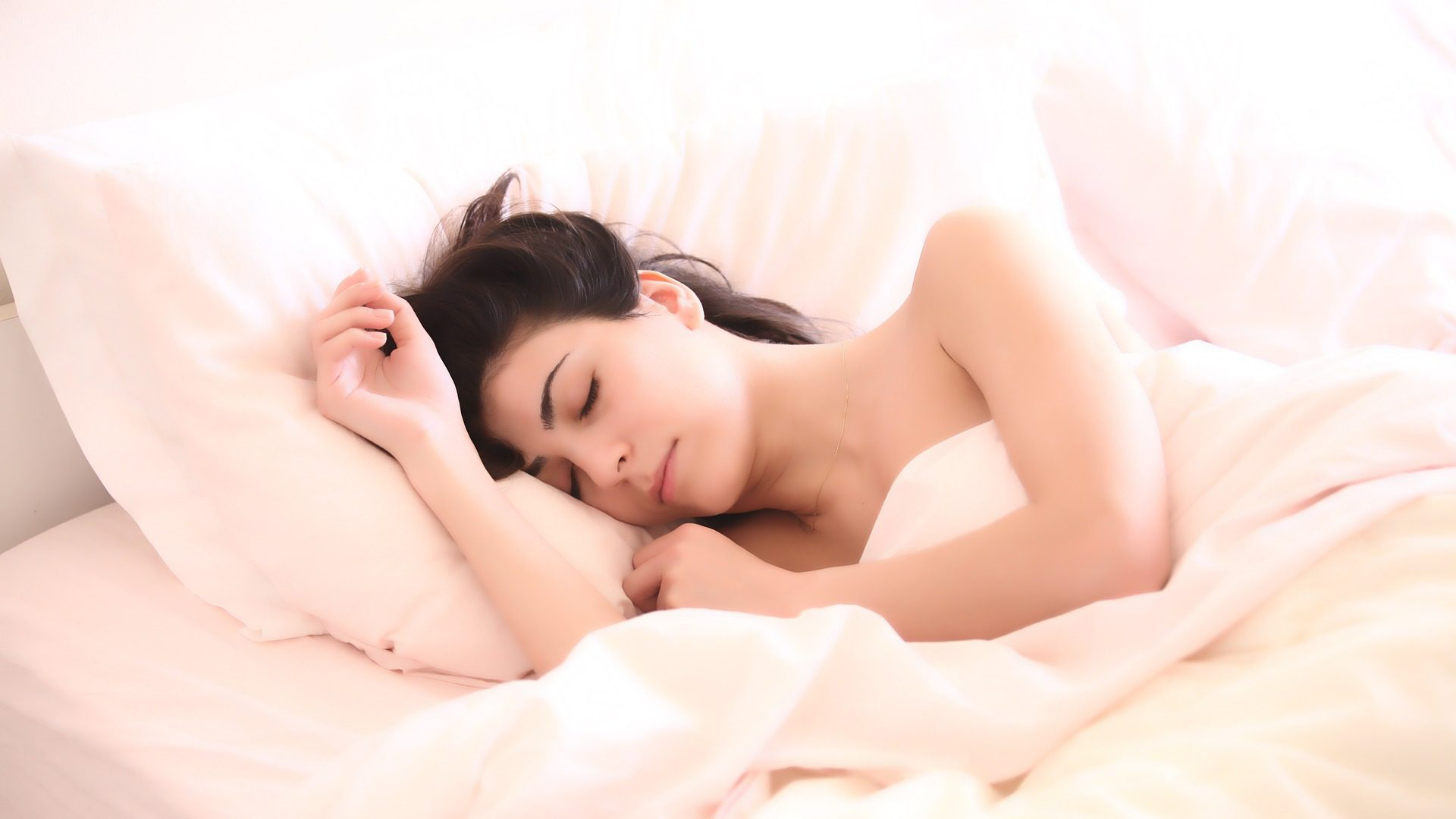 6 best Ways To Fix The Sleep Problems With The Help Of Science 8