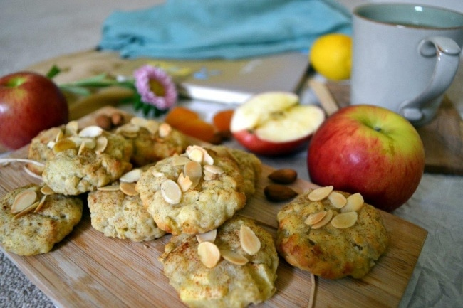 Cookies That Will Take Less That 15 Minutes To Prepare And Will Blow Away Your Mind 1