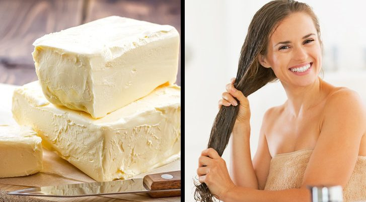 9 Ways By Which You Can Repair Your Damaged Hair 4