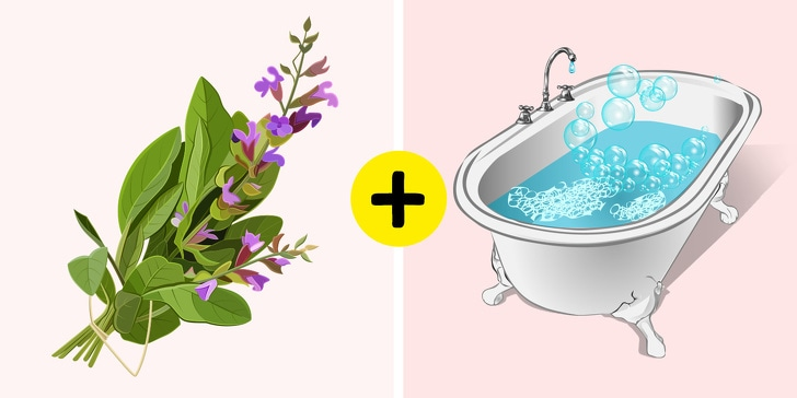 10 Amazing Products Which Help Your Body To Get Rid of Bad Smell 6