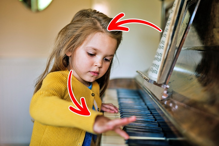 8 Facts about music that can ditch the tablets
