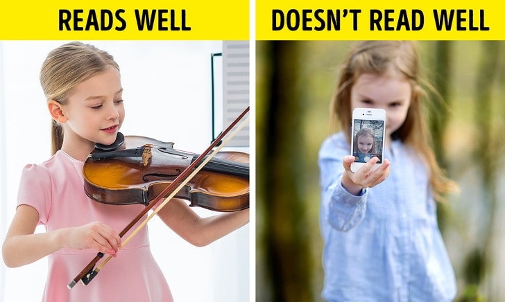 8 Best Facts Regarding Music Which Would Help You To Ditch The Tablet 7